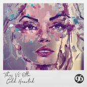 Thoj, Otta - Cold Hearted